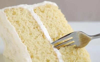 Come preparare una torta perfetta
